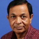 Dr. Bindeshwari L Sinha, MD