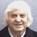 Dr. Nicholas Michael Panagiotis, MD