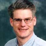 Dr. Daniel Earl Detrich, MD