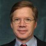 Dr. Steven Donald Nelson, MD