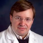 Dr. Howard Leslie Feinberg, DO