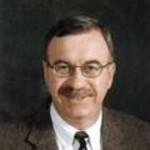 Dr. Steven D Medrud, MD