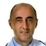 Dr. Tamas Soos, MD