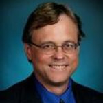 Dr. Craig Michael Chambers, MD