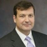 Dr. John Grant Wideman, MD