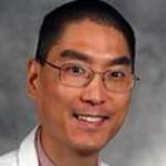 Clifford Yang
