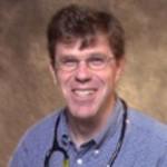 Dr. Joseph D Spahn, MD