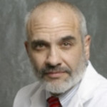 Dr. Michael Ira Cooks, MD