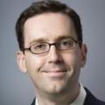 Dr. Garrick Alton Applebee, MD