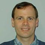 Dr. Kevin Edward Hohl, MD