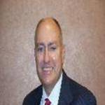 Dr. James Lewis Maynard, MD
