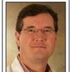 Dr. Michael Allen Warlick, MD