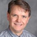 Dr. Eric Eugene Swiridoff, MD