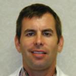 Dr. Stephen Wayne Locke, MD