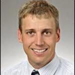 Dr. David J Lien, MD