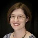 Dr. Jennifer B Seawell, MD