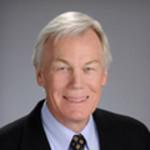 Dr. Thomas Mark Johnson, MD