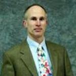Dr. Frederick Augustus Godley, MD