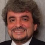 Dr. Cesar Augusto Velez, MD