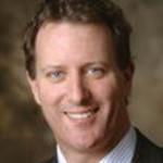 Dr. Christopher M Kearns, MD