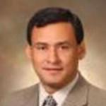 Dr. Fernando Adolfo Gonzales-Portillo, MD