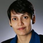 Dr. Minal Atul Barve, MD