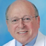 Dr. Malcolm J Dorman, MD