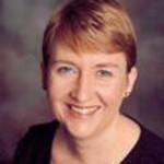 Dr. Danette L Bowles, MD