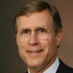 Dr. Thomas Roy Witt, MD