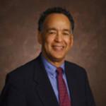 Dr. Louis J Riley Jr, MD