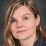 Dr. Loren L Rourke, MD