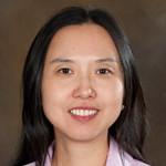 Dr. I-Wen Chang, MD