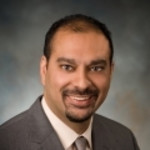 Dr. Shujahat Hussain Shah, MD