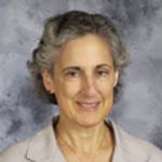 Dr. Barbara E Levy, MD