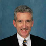 Dr. David Anthony Okeeffe, MD