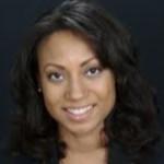 Dr. Tracy E Wimbush, MD