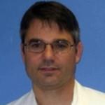 Dr. Jason R Begue, MD