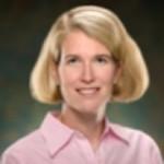 Dr. Susan Leigh Jordan, MD