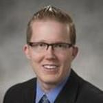 Dr. Adam John Riutta, MD