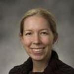 Dr. Nicole Lynn Schimke, DO