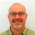 Dr. Daniel W Ross, MD
