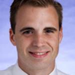 Dr. Jason Richard Shonk, MD