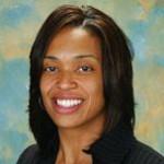 Dr. Sharrona Sheree Williams, MD