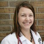 Dr. Erin Lean Schreier, DO