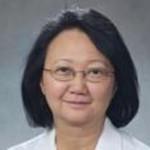 Sharon Ngan