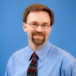 Dr. Brian Keith Linn, MD