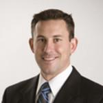 Dr. Monte James Christo, MD