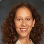 Dr. Susan Marie Kohli, MD