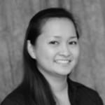 Dr. Margret Joy Garcia, MD