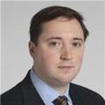 Dr. Donn A Marciniak, MD